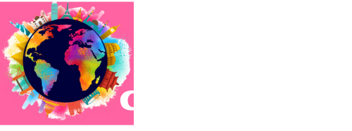 GLOBE WELLBEING COMMUNITIES