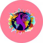 MWWG circle logo
